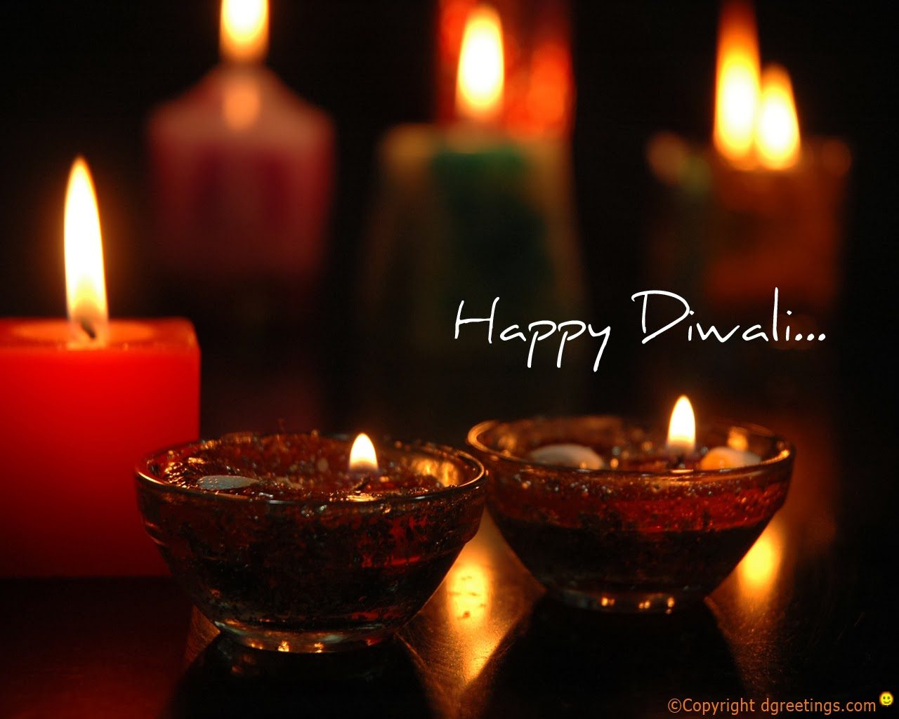 diwali vacation 326 shares diwali, or deepavali, is an official public holiday in many parts of india and is part of a five-day hindu observance known as the 'festival of lights.