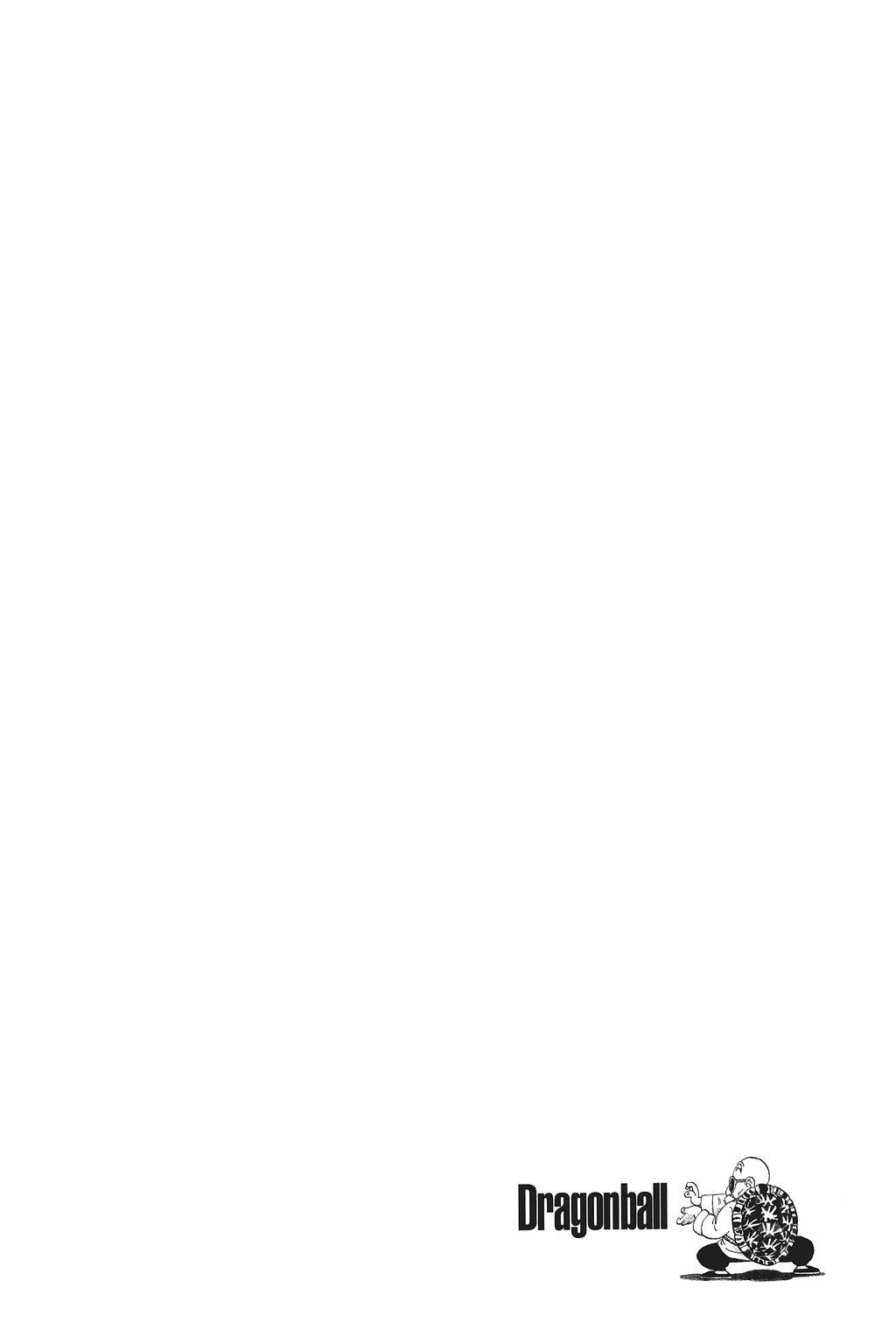xem truyen moi - Dragon Ball Bản Vip - Bản Đẹp Nguyên Gốc Chap 400