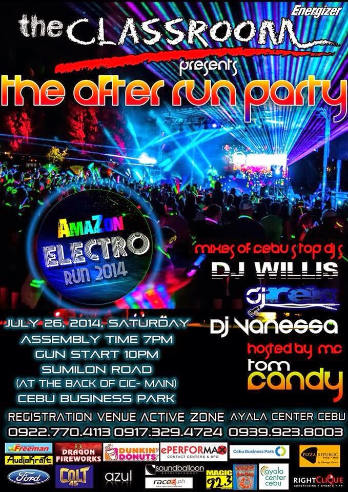 Amazon-Electro-Run-2014-After-Party