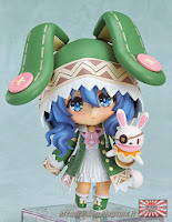 http://arcadiashop.blogspot.it/2014/02/nendoroid-yoshino.html