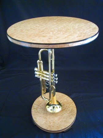 How To Recycle Recycling Abandoned Musical Instruments