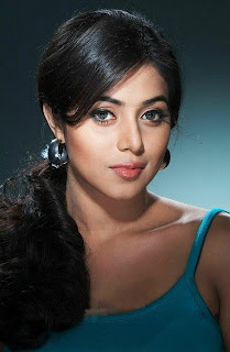 0017 WWW. Actress Poorna Samna Kim Latest  Pictureshoot Gallery Picture Posters Stills Image Wallpaper Gallery