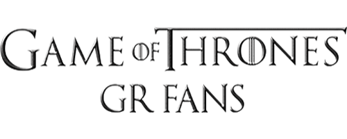 A site for fans of the series Game of Thrones