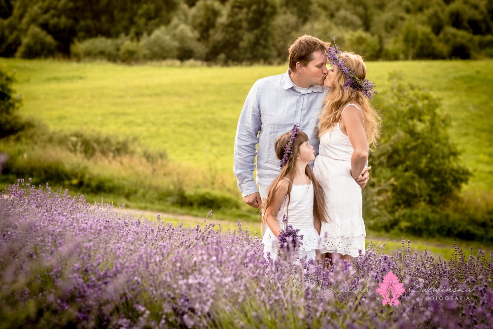 zdjęcia rodzinne Olsztyn