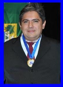 DR. ERASMO