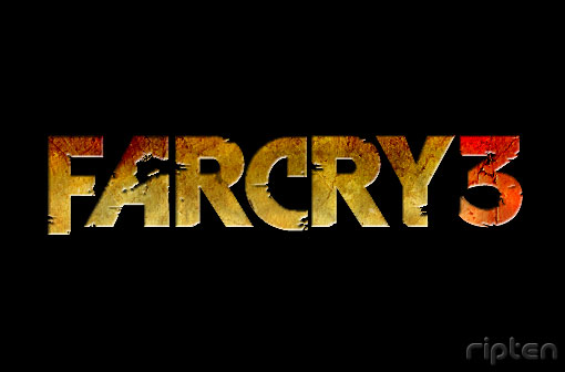 Far Cry 3 - Noticias