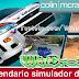 Colin McRae Rally v1.11 Apk + Datos SD [Mod Todo Desbloqueado]