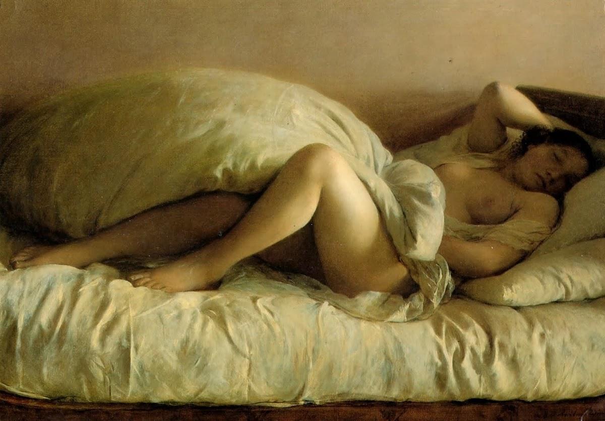http://2.bp.blogspot.com/-Tp3QD81S9jo/Us1v6_j6TfI/AAAAAAAAEYc/Exr_Ovaggg8/s1200/Sleeping+Woman.jpg