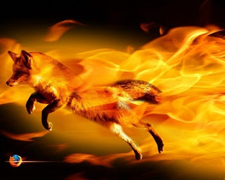 mozilla+firefox