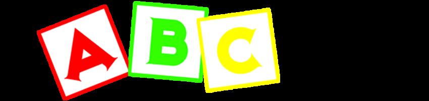 ABC da Arte