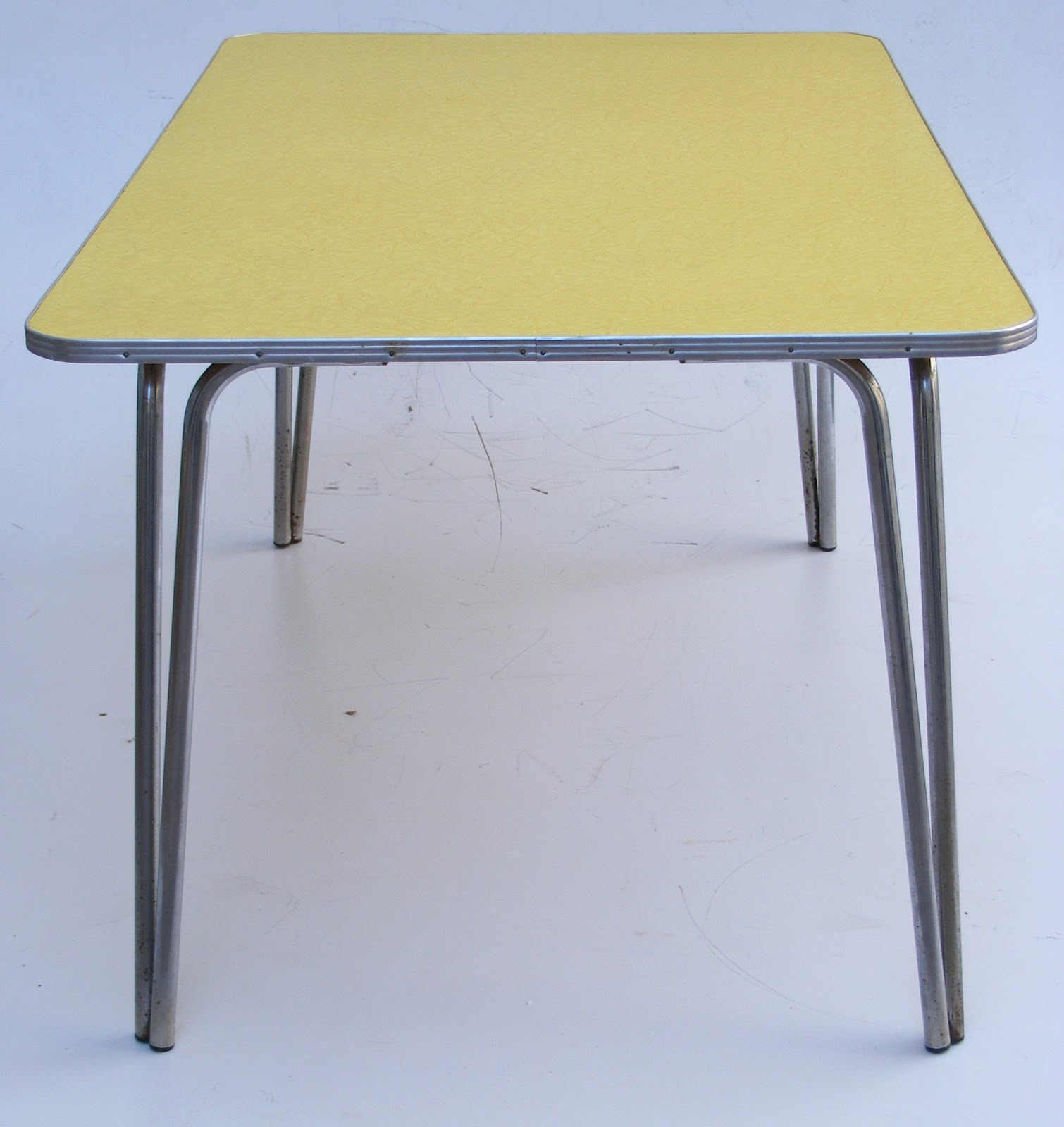 Vamp furniture may 2012 - Formica top kitchen tables ...