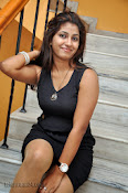 Geethanjali photos at kothaga rekkalochena audio launch-thumbnail-13