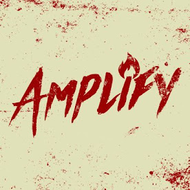Band Of The Month: Amplify
