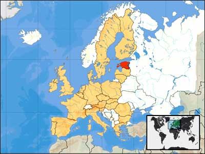 MUJERES HERMOSAS DEL MUNDO ENTERO: LETONIA