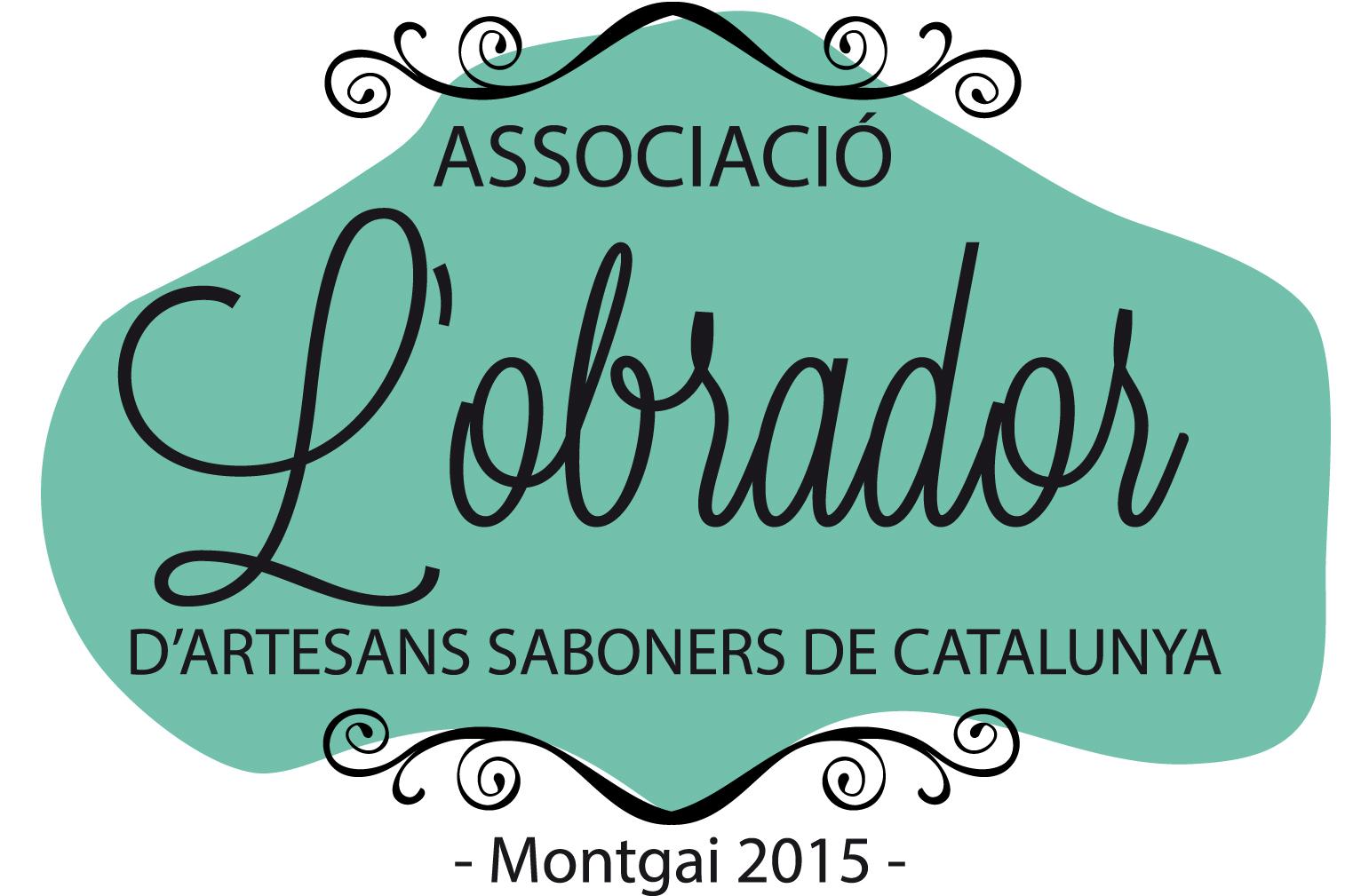 ASSOCIACIO L'OBRADOR D'ARTESANS SABONERS DE CATALUNYA