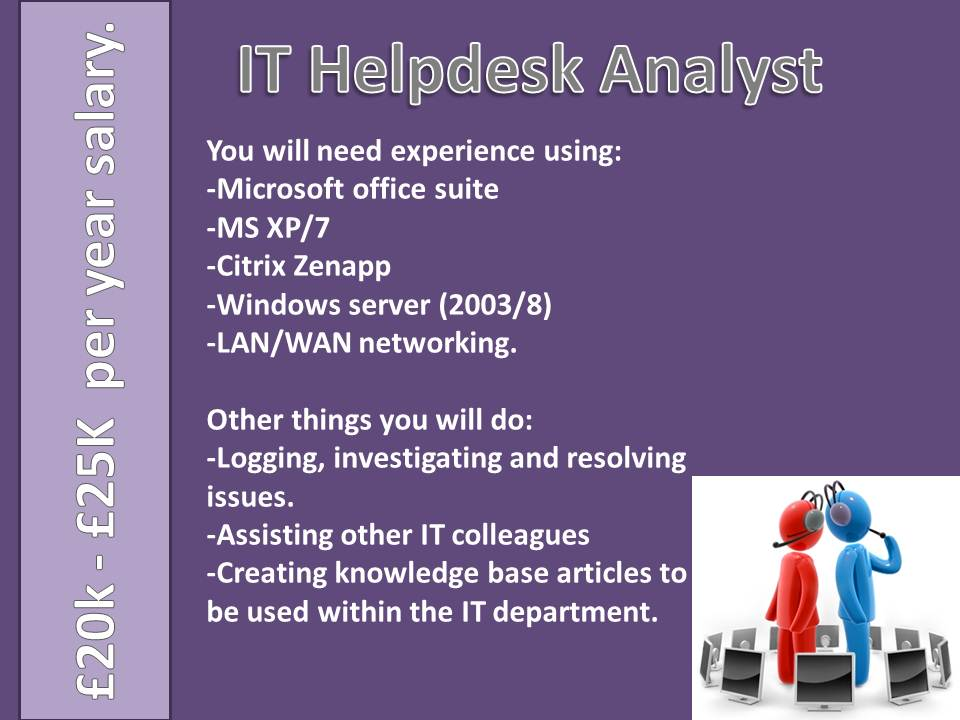 unit 2 p2 Unit 2 computer systems p2 search this site p2 explain the purpose of operating systems sitemap p2 explain the purpose of operating systems do not copy you can use the following work as a guideline to help you but do not copy the above work p2 explain the purpose of operating systems.