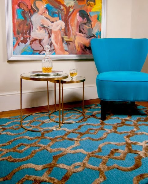 Hand tufted Carpet manufacturers