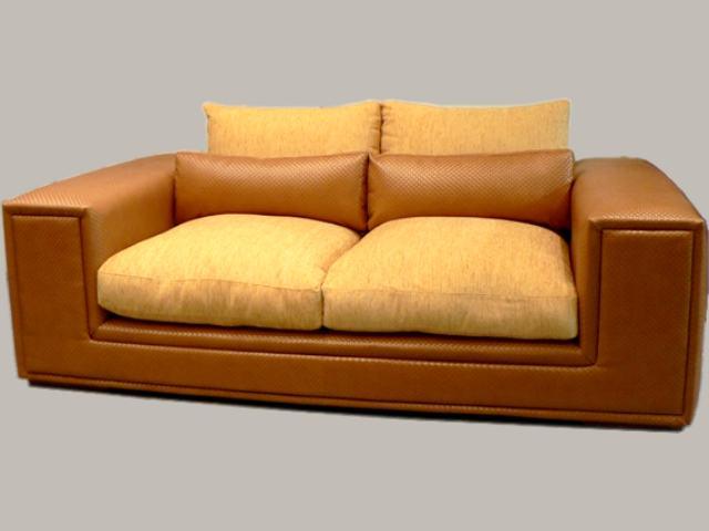 Muebles y soluciones para el hogar sillones puff y mesas for Muebles y sillones