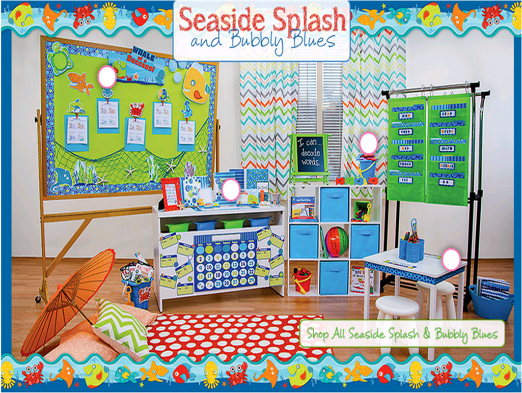 http://createdecoratemotivate.com/seasideBlues.html