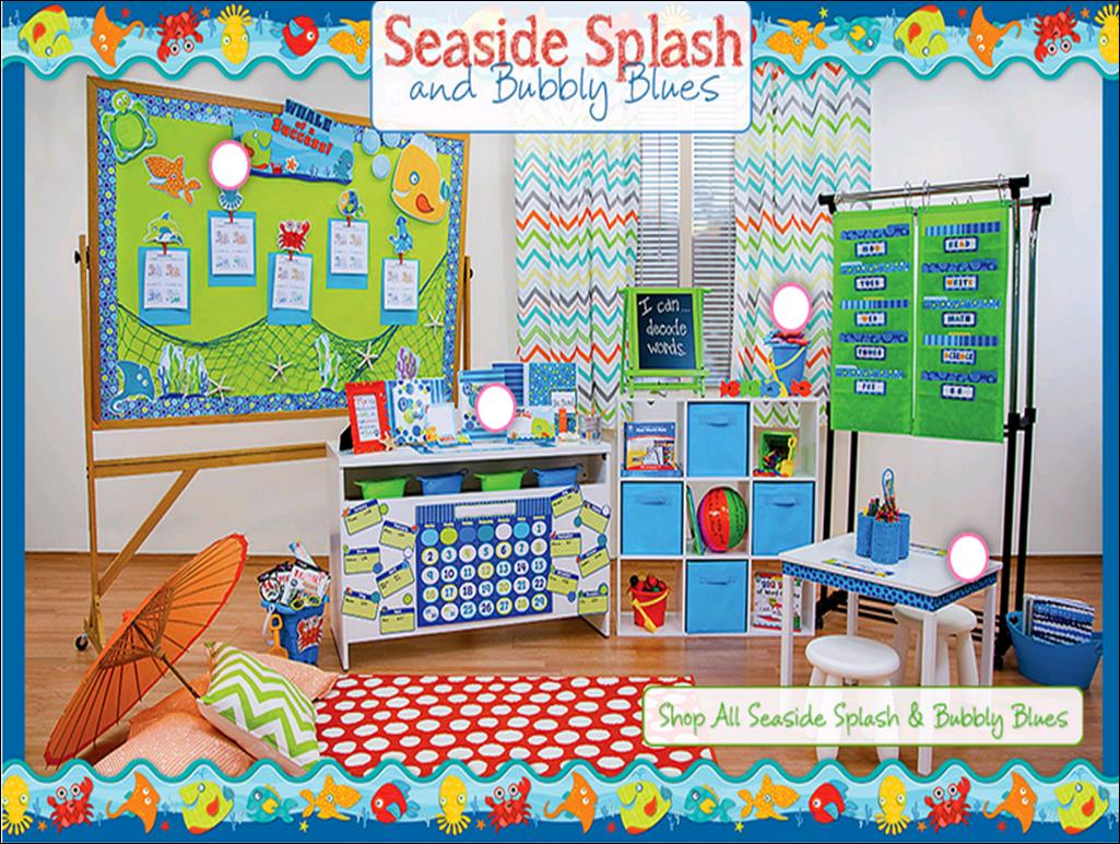 http://createdecoratemotivate.com/seasideBlues.html