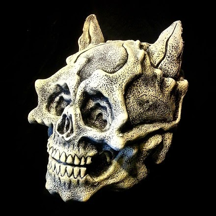 http://www.crimsonmaskstudios.bigcartel.com/product/sketchy-skull