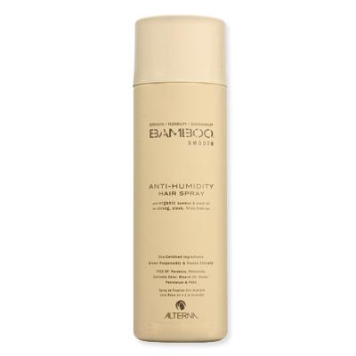 Bamboo Hairspray4