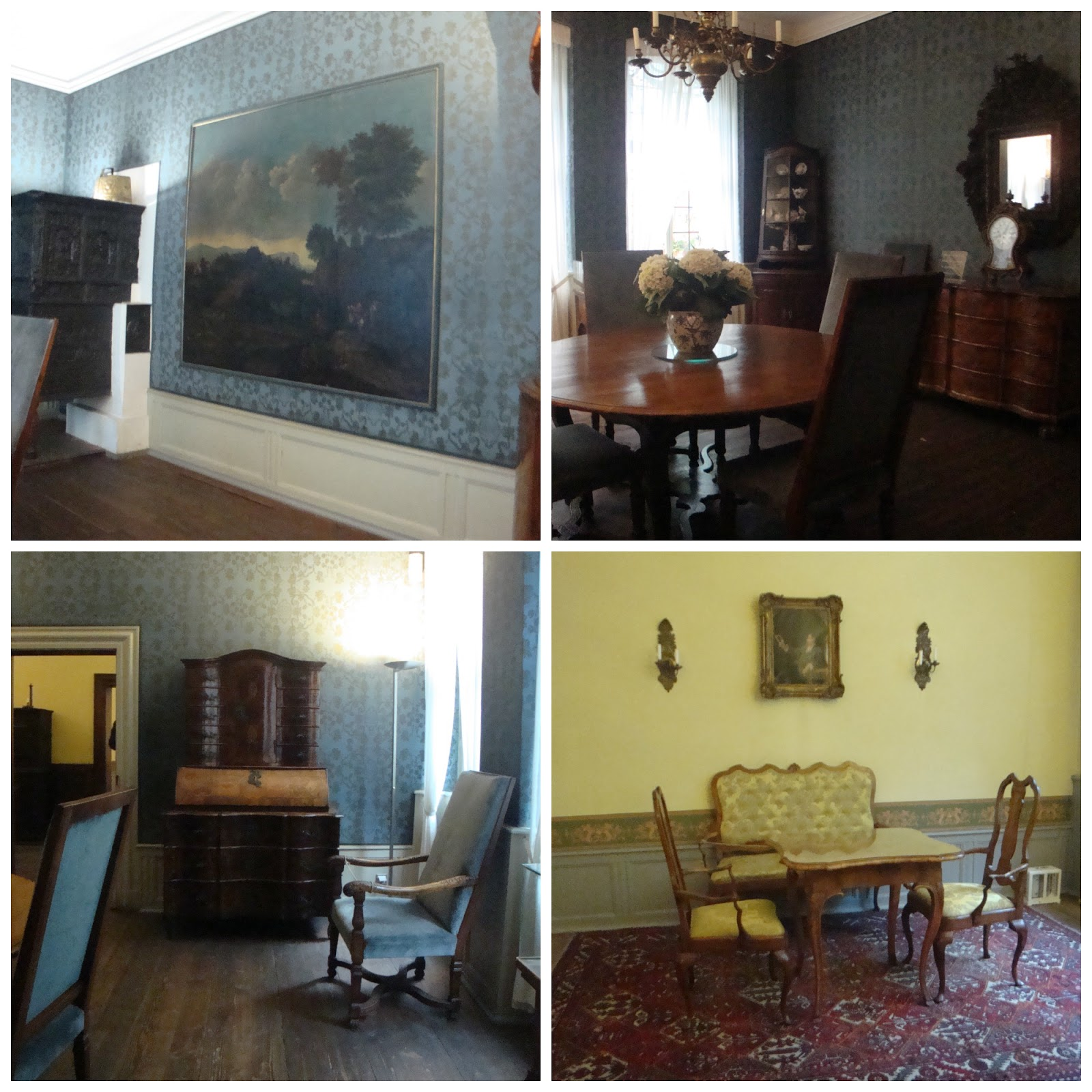 t indo pra onde 4 museus em frankfurt goethe haus st del museum museu hist rico da cidade. Black Bedroom Furniture Sets. Home Design Ideas