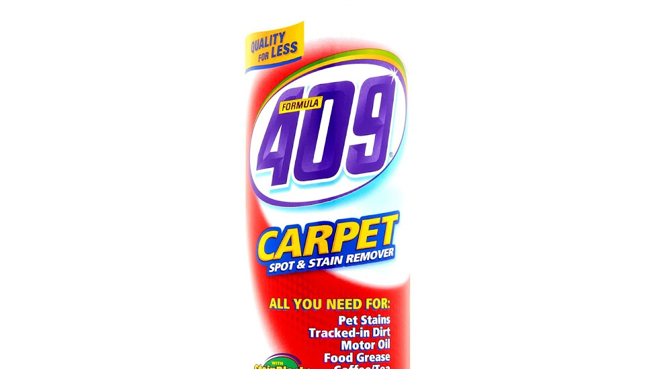 Coles Carpet Cleaning