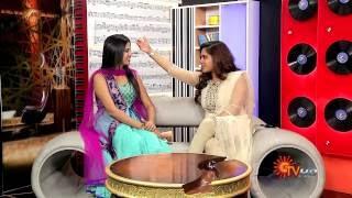 Sun Tv Unnmaiyai Solli Mattikitten – Dtd 02-10-2013 – Gandhi Jayanthi Special Program Show