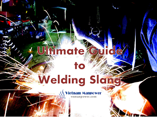 Ultimate-Guide-on-Welding-Slang-Words-1