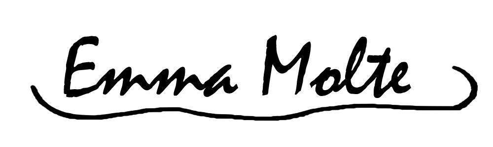 Emma Molte