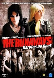 Youtube Filmes - Assistir Filme - The Ranaways - Garotas do Rock Dublado 2010