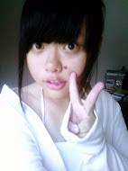Pengerusi--Tan Tze Shi