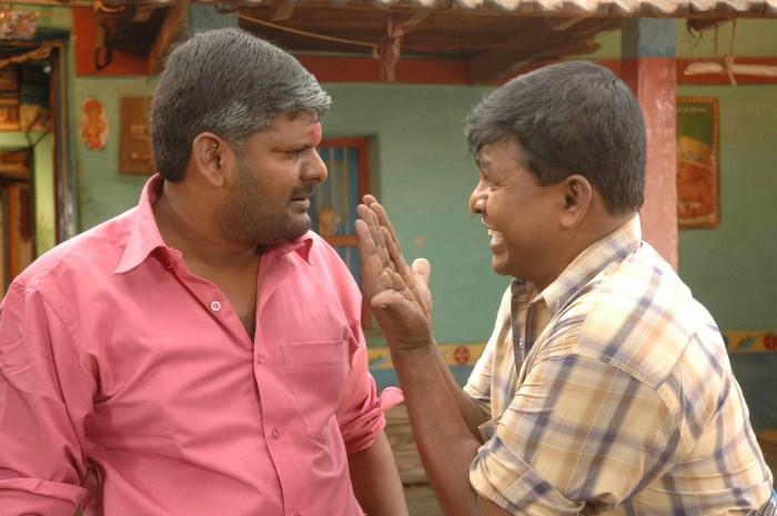 Vakkapatta Seemai Movie Stills Pics Photo Gallery film pics