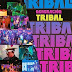 VA. - Generación Tribal [2013] [GD] CD Completo