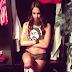 Δεν είναι η Conchita. Είναι η Brie Bella! (ΦΩΤΟ)