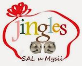 Sal Jingles u Mysii