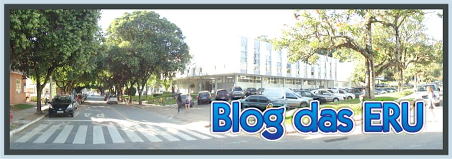 Blog das ERU