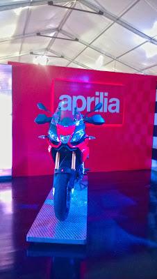 Aprilia-Caponord-at-Mysore-Auto-Expo