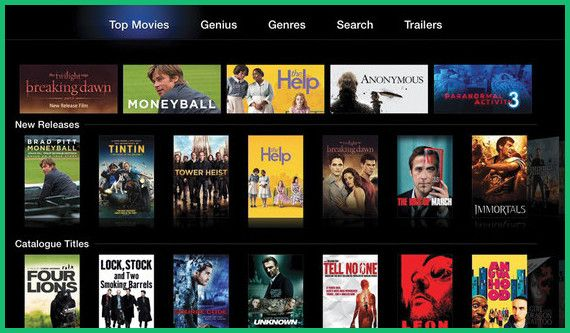 /download-showbox-for-ipad-iphone