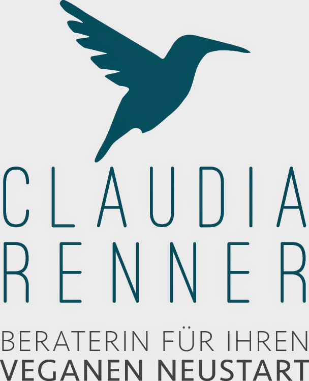 http://claudia-renner.de/#beraterin