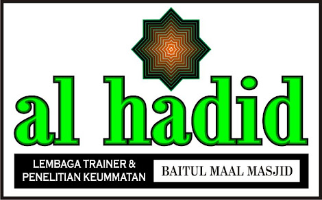 LTPK AL HADID