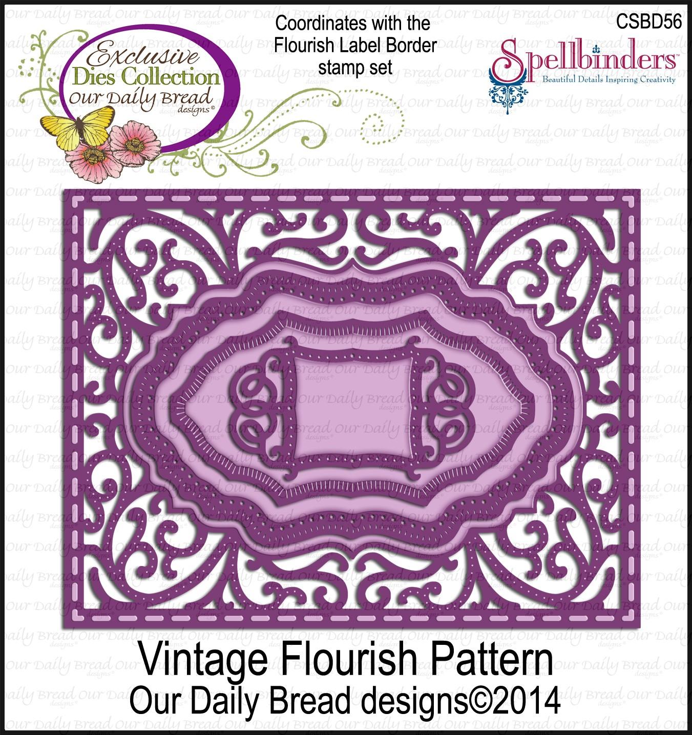 https://www.ourdailybreaddesigns.com/index.php/csbd56-vintage-flourish-pattern-dies.html