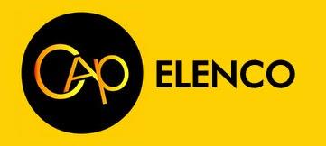 http://capelenco.blogspot.com.br/
