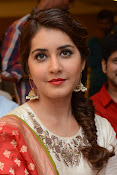 Rashi Khanna photos at Santhosam awards event-thumbnail-9