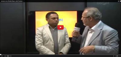 Diretor presidente da BBOM fala sobre o momento vivido no Brasil sobre o modelo de MMN.