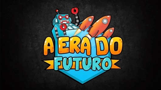 [MOD PACK] ERA DO FUTURO 1.5.2 A-era-do-futuro-minecraft-modpack-download