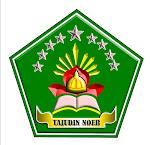 Yayasan Pendidikan & Sosial Tajudin Noer