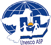 Unesco Associated Schools Project Network