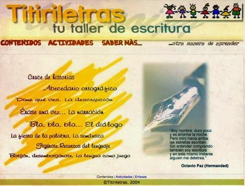 http://contenidos.educarex.es/mci/2003/46/html/contenidos.html